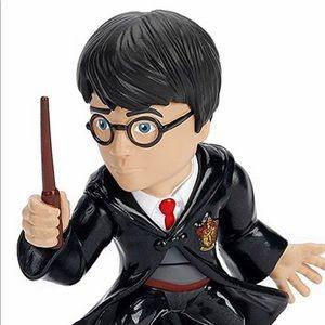 ✨✨✨Harry Potter's Die-Cast Metal Figure✨✨✨